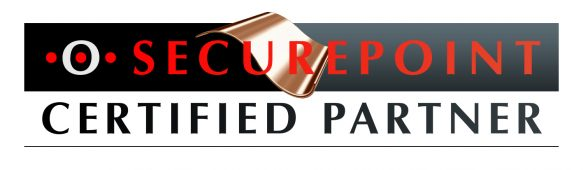 securepoint-certified-partner