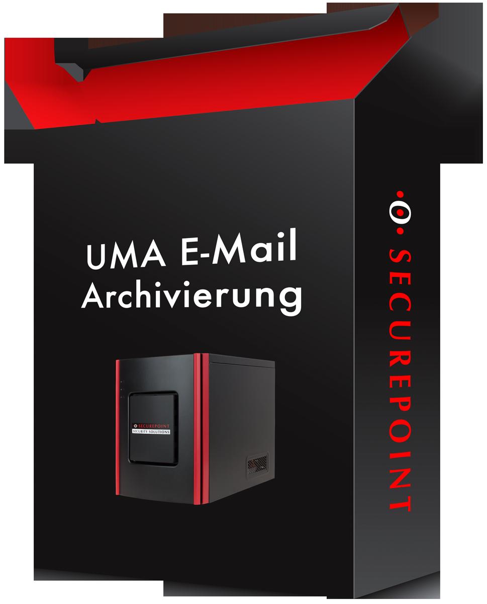 UMA Paket