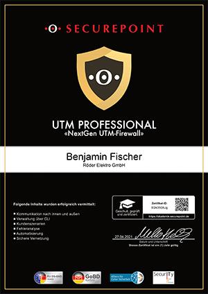 utm-professional