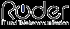 Röder IT & Telekommunikation