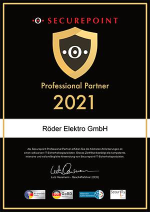 Partnerzertifikat_2021